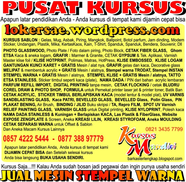 Image Result For Dealer Pulsa Jombang